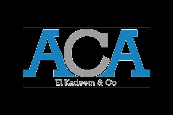 SD Clients ACA