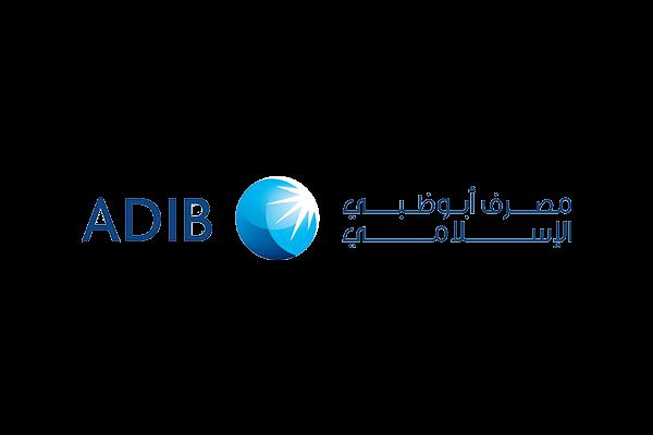 SD Clients ADIB