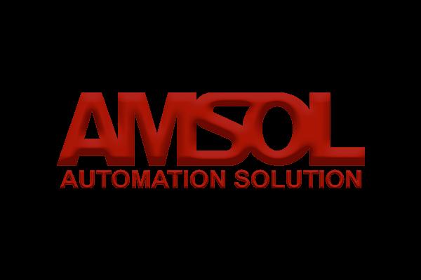 SD Clients AMSOL