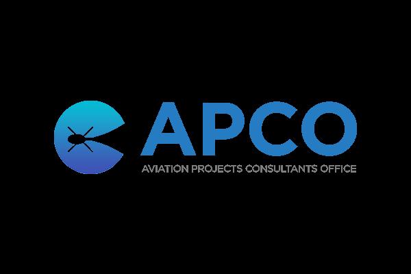 SD Clients APCO
