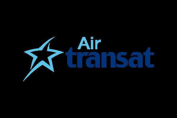 SD Clients Air Transit Canada