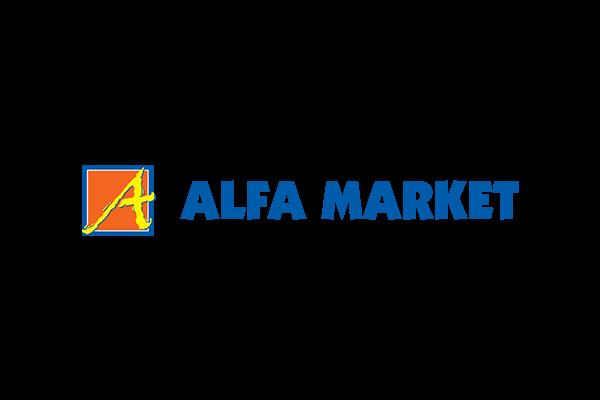 SD Clients Alfa Market