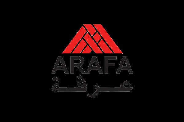 SD Clients Arafa Stores