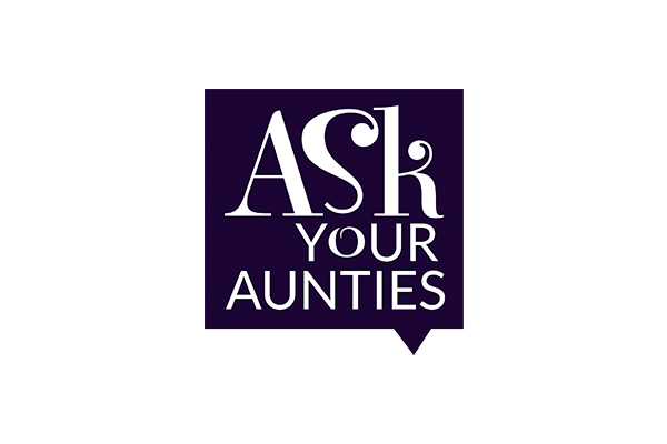 SD Clients Ask Your Aunties