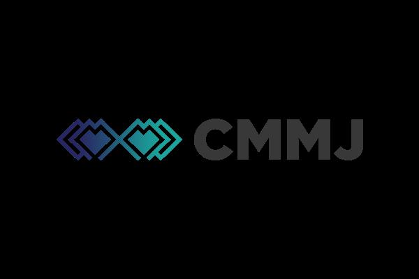 SD Clients CMMJ