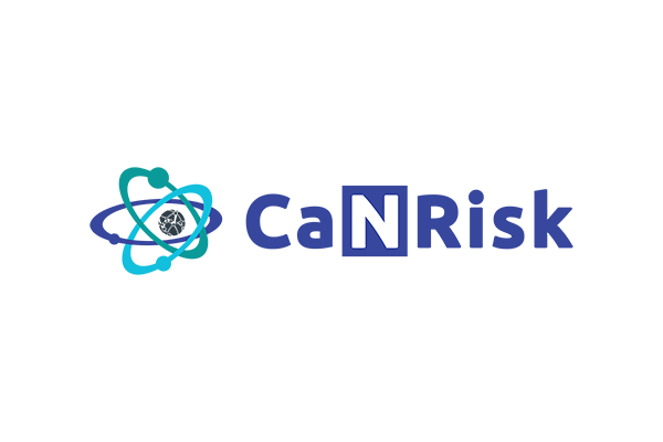 SD Clients CaNRISK