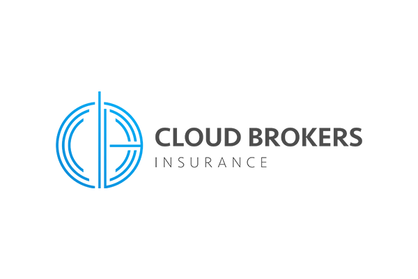 SD Clients Cloud Brokers Insurance