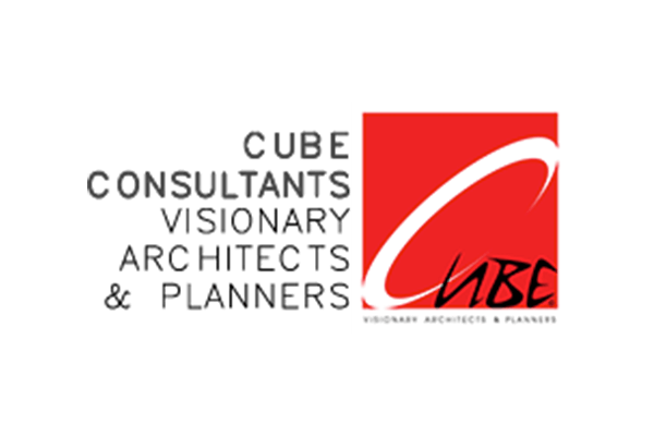 SD Clients Cube Consultants