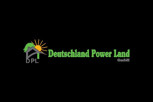 SD Clients DPL
