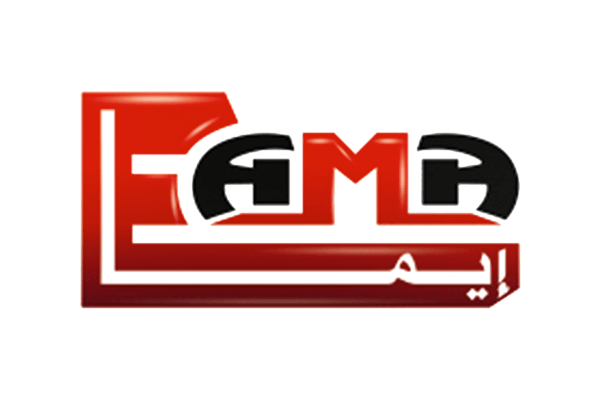 SD Clients EAMA