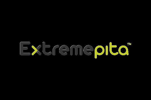 SD Clients Extreme Pita