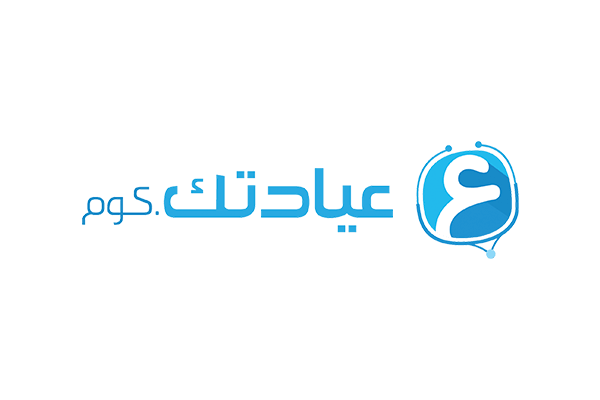 SD Clients Eyadatak