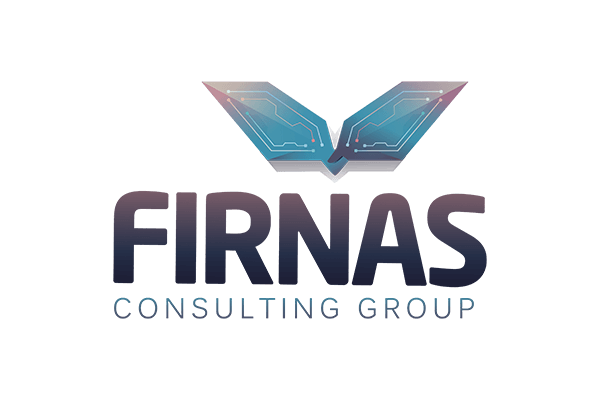 SD Clients Firnas Consulting
