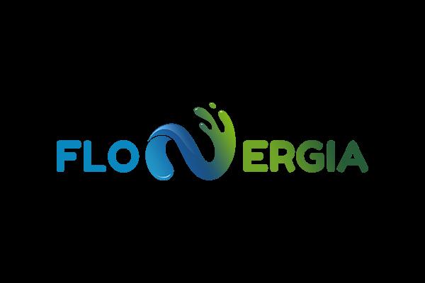 SD Clients Flonergia