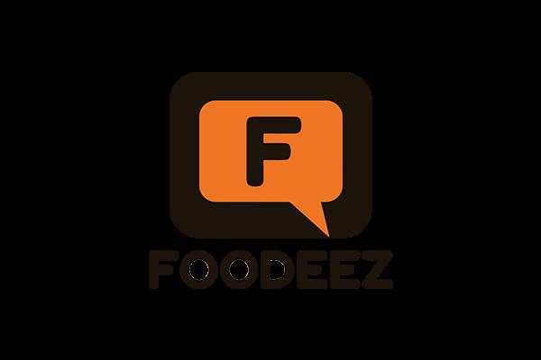 SD Clients Foodeez