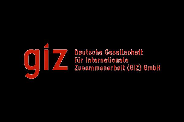 SD Clients GIZ