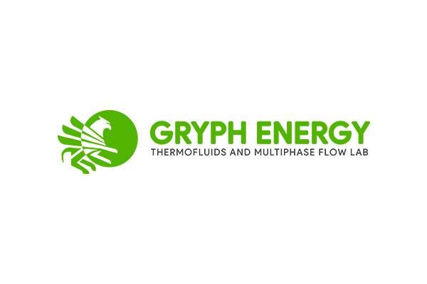 SD Clients Gryph Energy