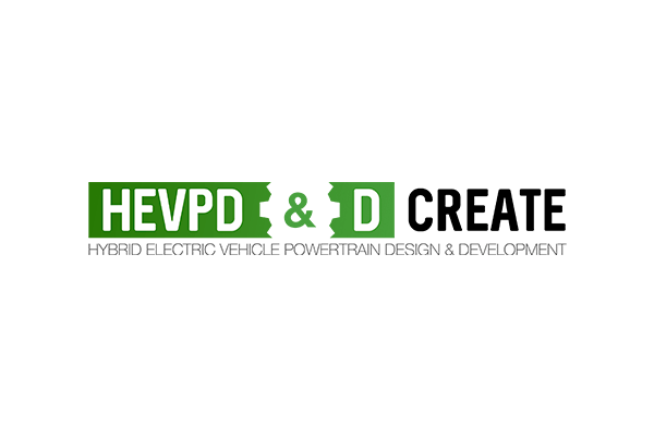 SD Clients HEVPDD