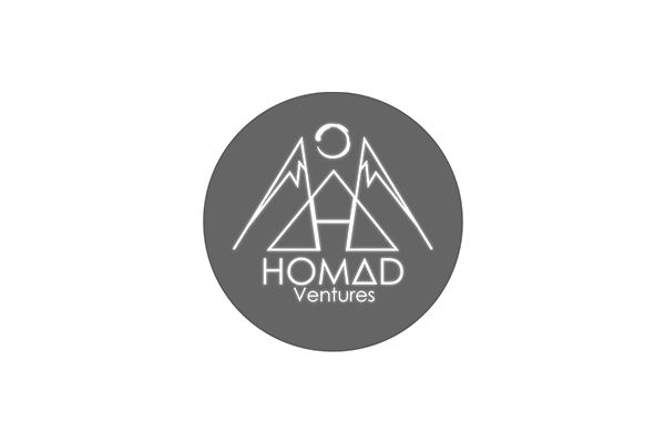 SD Clients HOMAD