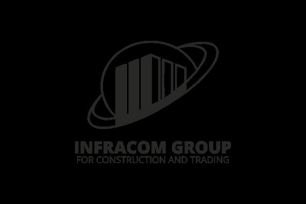 SD Clients InfraCom