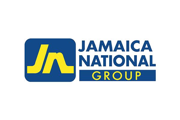 SD Clients JN Group