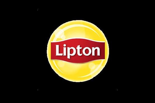 SD Clients Lipton