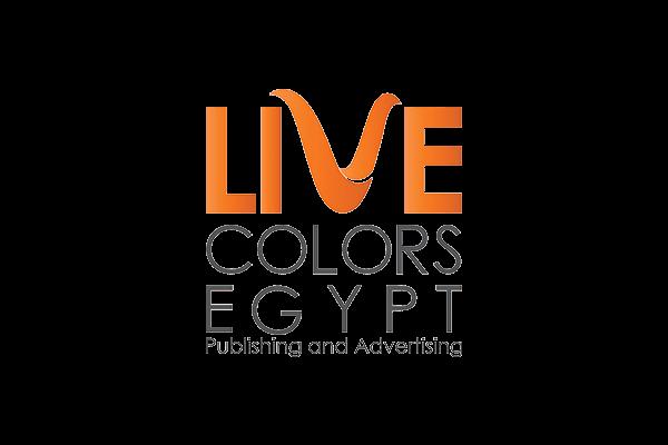 SD Clients Live Colors