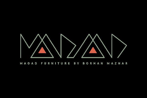 SD Clients Madad