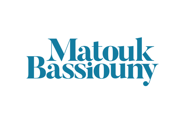 SD Clients Matouk Bassiouny