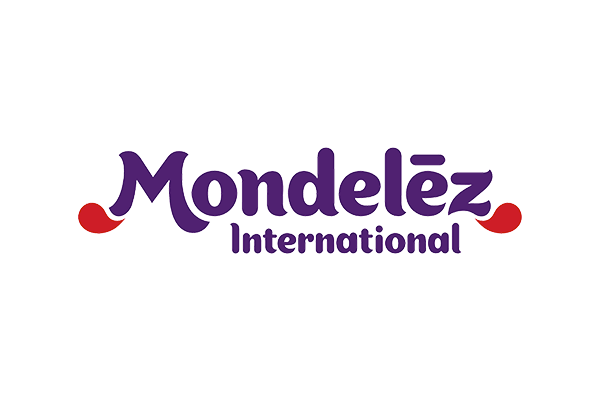 SD Clients Mondelez