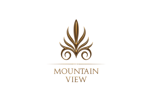 SD Clients Mountain View