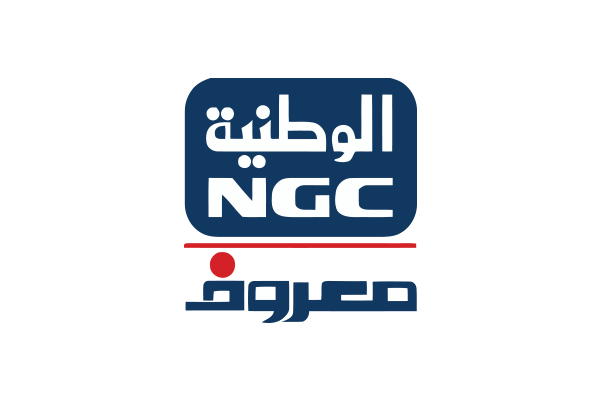 SD Clients NGC