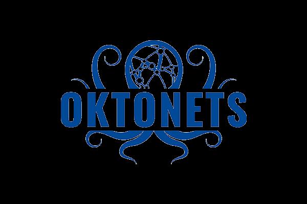 SD Clients OKTONETS