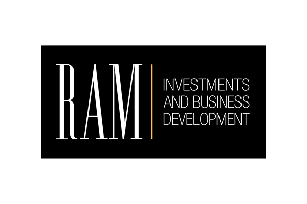 SD Clients RAM Group