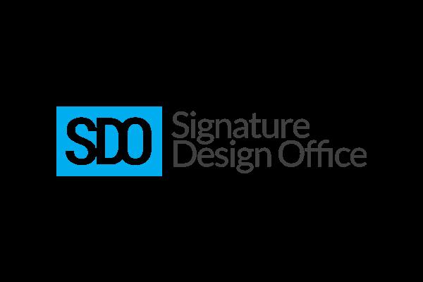 SD Clients SDO