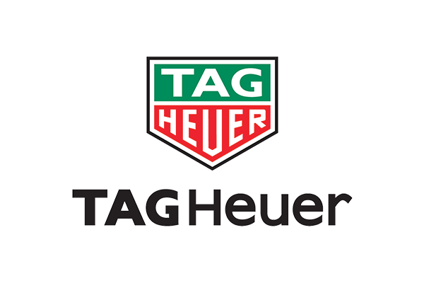 SD Clients TAG Heuer