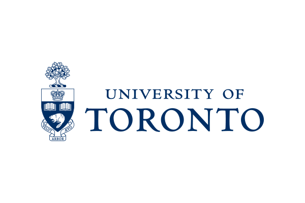 SD Clients U of T