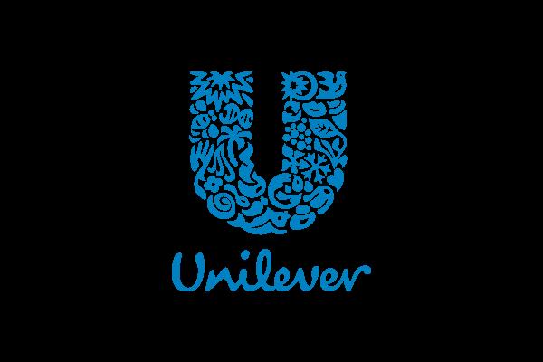 SD Clients Unilever