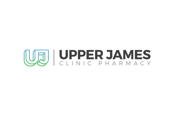 SD Clients Upper James