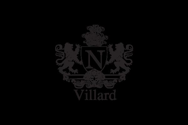 SD Clients Villard
