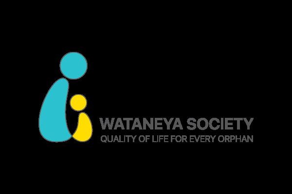 SD Clients Wataneya