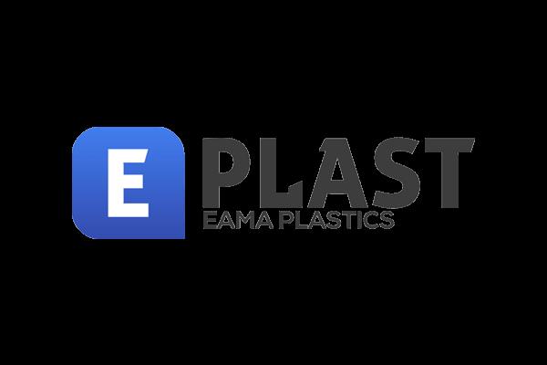 SD Clients ePlast