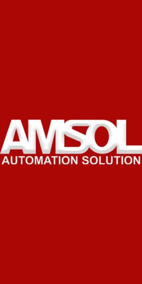 AMSOL Automation
