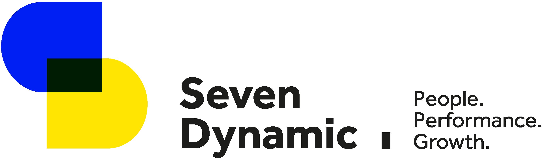 Seven Dynamic